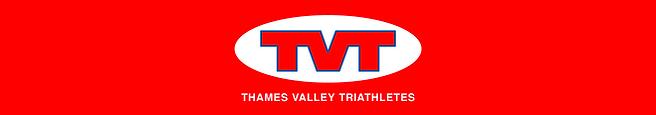 TVT_LOGO_RGB_banner.png