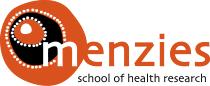 Menzies-logo.png
