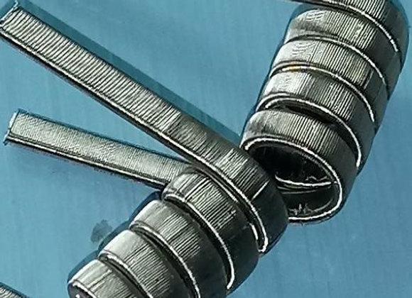 Fused coils Classic