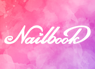「ネイルブック」が提供するネイルサロン向けSaaSの利用サロンが10,000店舗を突破