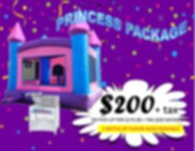 princess package (2).jpg