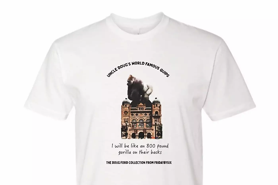 1611687078-20210126-doug-ford-shirt-toro