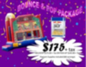 BOUNCE & POP package.jpg