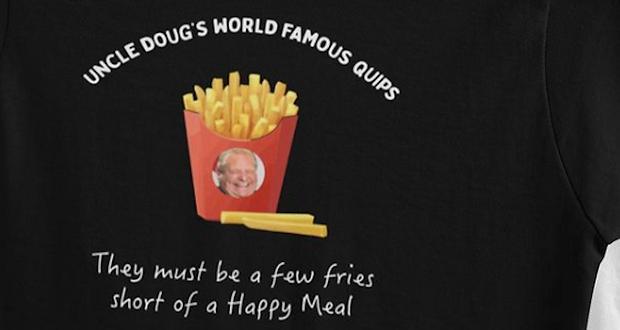Doug-Ford-shirt-.png