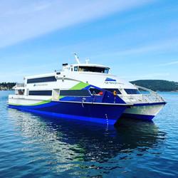 sf ferry.jpg