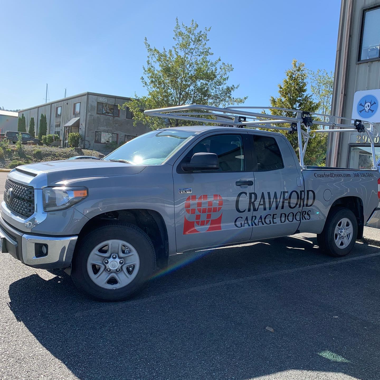 crawford truck.jpg