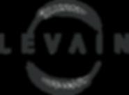 Levain Logo-pdf.png