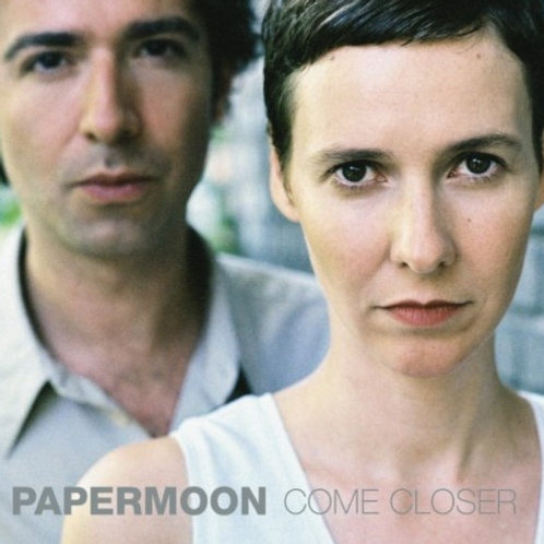 Papermoon (3 CDs)