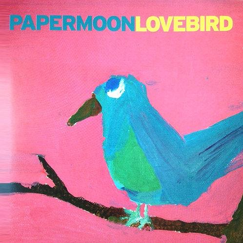 Lovebird (CD)