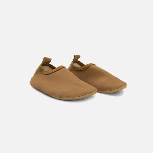Konges Slojd Aster Swim Shoes - Breen