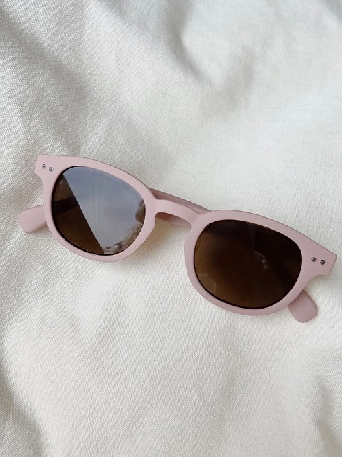 Konges Sløjd Junior Sunglasses - Macaroon