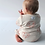 Thumbnail: Freds Face Baby Romper - Another Fox