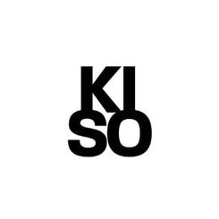 OK_brands_kiso.jpg