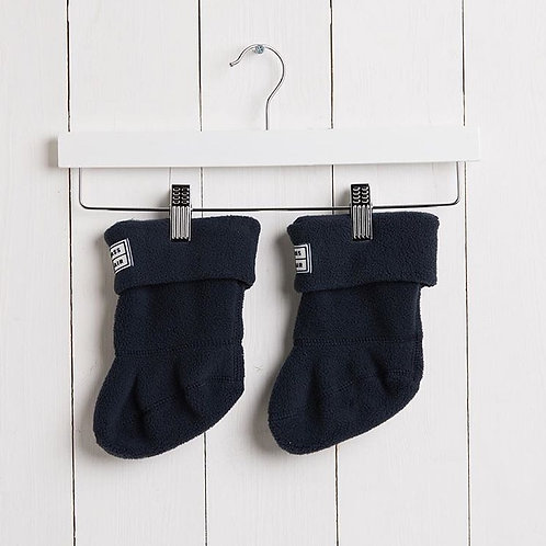 Welly Socks by Grass & Air