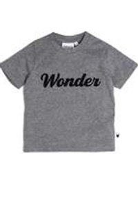 Wonder Tee - Tobias and the Bear