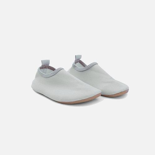 Konges Slojd Aster Swim Shoes - Quarry Blue