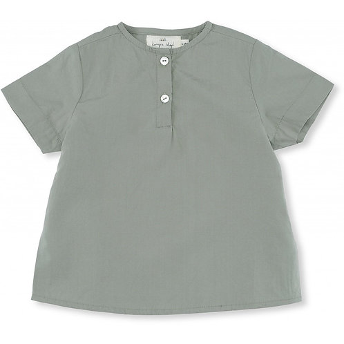 Visno Tee Jade by Konges Slojd hat