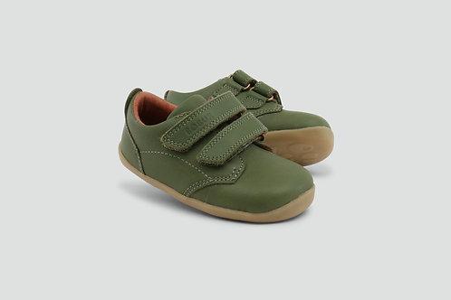 Bobux Swap First Walker Toddler Shoes