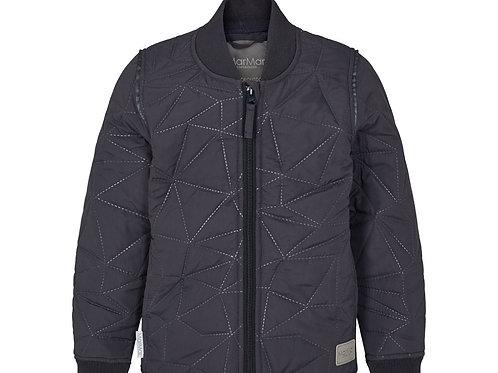 Mar Mar Orry Thermo Jacket Darkest Blue coat