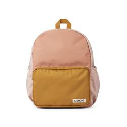 liewood_james_school_backpack_tuscany_rose_multi_mix_bag