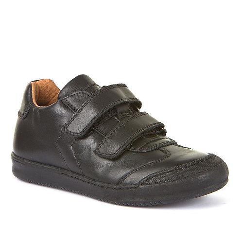 Froddo Leather Sporty School Shoe