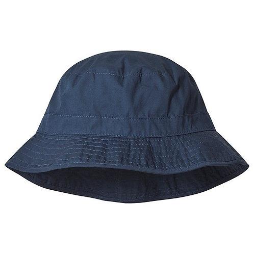 Melton Bucket Hat - Marine