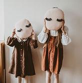 Amy-Whittingham-Winter-wardrobe-10-1.jpg