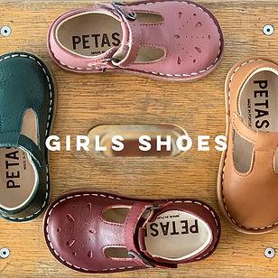 OTHER_KIDS_framesnew girls shoes.jpg