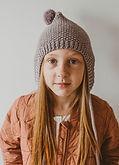 Amy-Whittingham-Winter-wardrobe-10-8.jpg
