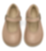 YS-Martha_nudepink_Top_small.png