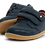 Thumbnail: Bobux Step Up 'Port' First Walker Shoe - Navy