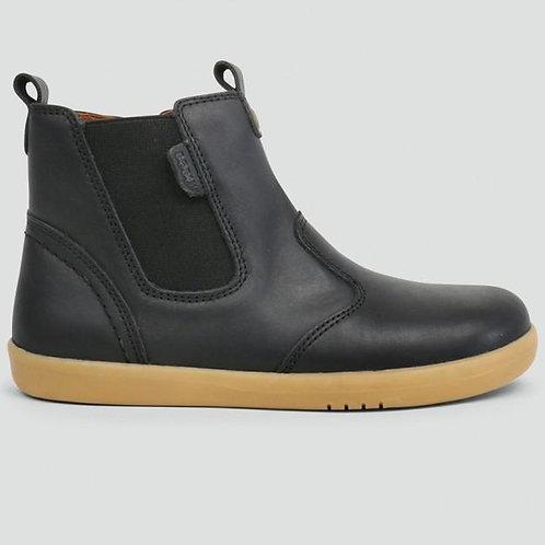 Bobux IWalk Jodphur Boot - Black