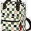 Thumbnail: Engel Large Backpack - Checked