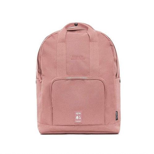 Lefrik Capsule Backpack dust Pink bag