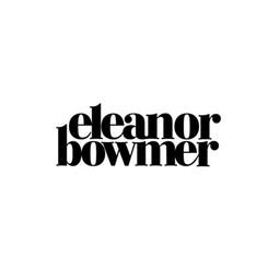 OK_brands_eleanor.jpg