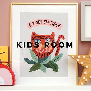 OTHER_KIDS_frames8_edited.jpg
