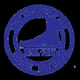 2019-SSF-Logo-Blue-Transparent-300x300.p