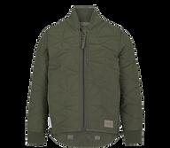 marmar orry jacket hunter.png