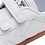 Thumbnail: Hummel Victory Infant Trainers - White / Navy / Coral