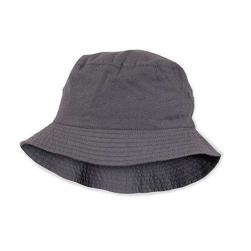 Konges Slojd Verbena Bucket Hat - Blue Shade