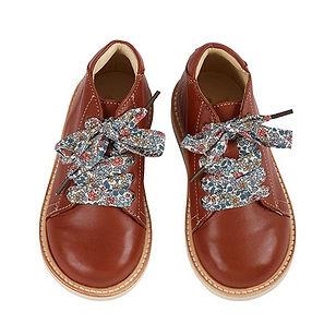 Young Soles Hattie Boots
