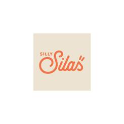 OK_brands_silas.jpg