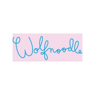 OK_brands_wolfnoodle.jpg