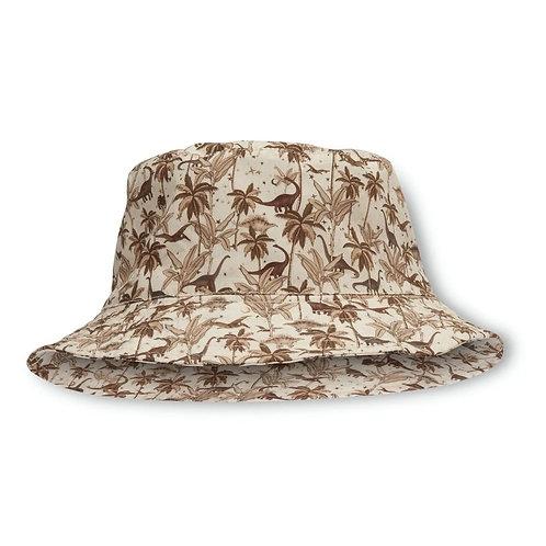 Konges Slojd Verbena Bucket Hat - Dino