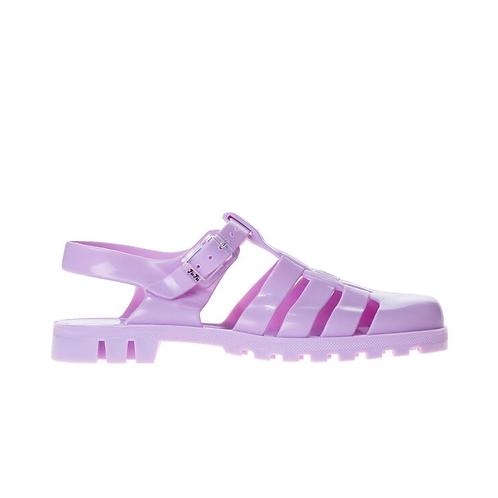 Juju Jelly Sandals - Lilac