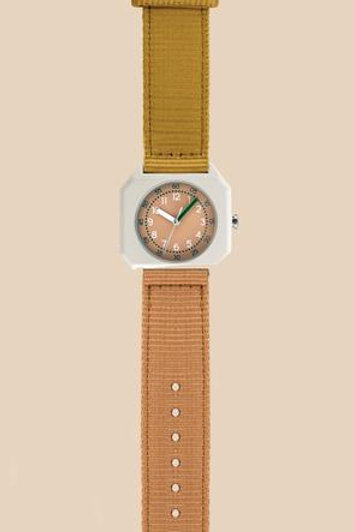 Mini Kyomo watch