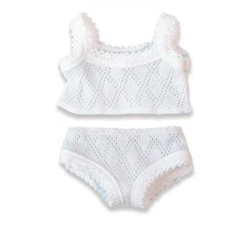 Miniland Doll Underwear Set