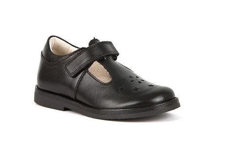 Froddo Evia Stars Black Leather
