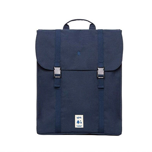 Lefrik 'Handy' Backpack Navy