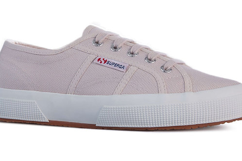 Superga Teen / Women's 2750 Classic Lace Up - Pale Lilac